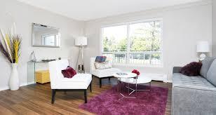 100 Crystal Point Apartments Beach Suites Beach CLV Group
