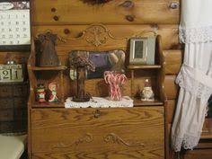 Chautauqua Desk Larkin Soap by Beautiful Antique Oak Larkin Campaign Desk By Straydogantiquesetc