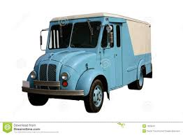 Milk Truck Stock Photo. Image Of Mirror, Cargo, Truck - 1955640 Ice Cream Truck Pages The Cold War Epic Magazine The Og Ice Cream Truckthats Where I Used To Get My Bomb Pops Mister Softee Nostalgia And Childhood 1995 Chevrolet P30 Step Van For Sale 584327 1950 Chevy Delicious Llc Bbc Autos Weird Tale Behind Jingles Plate Freezers Convert Step Vans For Curb Side Cversions Whitby Morrison Coops Scoops On Behance 50 Food Owners Speak Out What Wish Id Known Before
