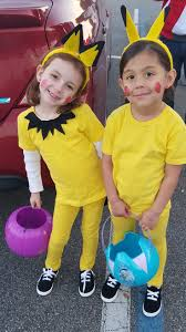 861 Best Costumes Images On Pinterest | Carnivals, Halloween 2017 ... 13 Best Halloween Costumes For Oreo Images On Pinterest Pet New Childrens Place Black Spider Costume 612 Months Ebay Pottery Barn Kids Spider 2pc Outfit 1224 Airplane Mobile Ideas Para El Hogar Best 25 Toddler Halloween Ideas Mom And Baby Mommy Along Came A Diy Mary Martha Mama 195 Kid Family Costumes Free Witch Hat Pattern Diy Witch Costume Sale In St Charles Creative Unveils Collection 2015 Philippine