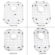 Kohler Stainless Sink Protectors by Kitchens Stainless Steel Kitchen Sink Protectors Kohler Sink