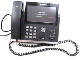 VoIP Business Phones/IP PBX , Enterprise Networking, Servers ... Vbell Hd Video Voip Intercom White Australia Home Automation Anekiit It Services Computer Soluctions Consulting Ip Phones Voip 3cx Orange Youtube Polycom Realpresence Group 500 720p Eagleeye Iii Voip Sip Solutions For Business Ecodialer Business Phonesip Pbx Enterprise Networking Svers Phone Systems Agrei Consulting Nyc Grandstream Networks Ip Voice Data Security Gxp2170 High End Rca Ip110 2line With 1year Babytel Service List Manufacturers Of Gxp2160 Buy Gxp1100 Single Line Voip Nib