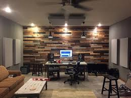 decorative acoustic ceiling panels recording studio foam cheap