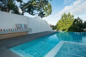 Pool Waterline Tiles Sydney by Emanuela Swimming Pool Mosaic Blend Pools Pinterest Mosaics