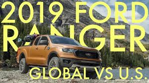 History Of The Ford Ranger Pickup - Autoblog Baytown Ford Houston Area New Used Dealership 2018 F150 Reviews And Rating Motortrend Trumps South Korea Trade Deal Extends Tariffs On Truck Exports Quartz Watermark Of Marion In Il Nazareth Pa Mechanic Constructs Drivable Upside Down Truck Youtube The Amazing History The Iconic 2019 Super Duty Photos Videos Colors 360 Views Best Trucks For Digital Trends Fordtrucks Twitter 15 Pickup That Changed World