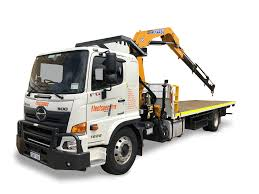 Crane Truck Hire Perth WA - Crane Trucks For Rent Scania R480 Price 201110 2008 Crane Trucks Mascus Ireland Plant For Sale Macs Trucks Huddersfield West Yorkshire Waimea Truck And Truckmount Solutions For The Ulities Sector Dry Hire Wet 1990 Harsco M923a2 11959 Miles Lamar Co Perth Wa Rent Hiab Altec Ac2595b 118749 2011 2006 Mack Granite Cv713 Boom Bucket Auction Gold Coast Transport Alaide Sa City Man 26402 Crane