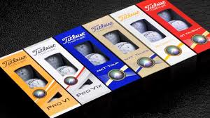 TGW Takes A Closer Look At Titleist's Golf Ball Lineup - The ... Accsories From Tgw Promo Code Tgw Coupon Code May 2018 Mgo Codes December Are You Playing With The Wrong Shaft Tgws Golf Guide Amour Twotone Silver 10 38 Ct Created White Sapphire Pendant With Chain Bionic Gloves Raymond Chevy Oil Change Coupons Lovebrightjewelry Jewelry Emerald And Cubic Zirconia 40 Off Cz By Kenneth Jay Lane Promo Discount About Tgwcom The Sweetest Spot In Srixon Mens Z 785 Driver 5 Reasons To Buy Balls Comfort Of Home Bags Price