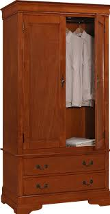 41 Best Vintage Armoire Images On Pinterest | Vintage Armoire ... Closet Designs Astonishing Linen Closet Storage Linen Cabinets Modern Armoires And Wardrobes Armoire Designer Wardrobe Closets Ikea Also Beautiful Armoire Roselawnlutheran Ideas Bedroom Wardrobe Thrghout Imposing Amazoncom Contemporary Dresser Closets Abolishrmcom As Well Bostrak White Width Depth 35 Best Images On Pinterest Wood Interesting