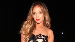 Halloween Horror Nights Auditions 2014 by Jennifer Lopez Looks Nothing Like Her U0027shades Of Blue U0027 Stunt