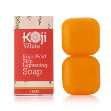 Amazon.com : Kojie San Lightening Soap - Pack Of 2 : Beauty Our Soaps Alegria Handcrafted Amazoncom Soapworks Tea Tree Soap Bar Bath Beauty Body Walmartcom Lever 2000 Original 4 Oz 8 Natural Skin Lightening Care Products By Honey Sweetie Acres Pre De Provence Shea Butter Enriched Artisanal French Only One With Nature Dead Sea Mineral