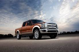 2011 Ford F-Series Super Duty Will Be B20 Biodiesel Compatible Ford News And Reviews Top Speed 2011 F150 Comparison Tests Truck Trend Dodge Ram Vs Which One Should I Buy F250 Captain Hook Lifted Trucks Truckin Test Gmc Sierra Road Reality And Information Nceptcarzcom Throwback Thursday Ecoboost 50l V8 The Review 37 50 62 Ecoboost Truth Rated At 16 Mpg City 22 Highway Rating Motor F350