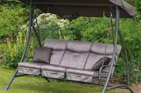 Home Depot Patio Furniture Wicker by Furniture Costco Lawn Chairs Agio Patio Furniture Wicker Patio