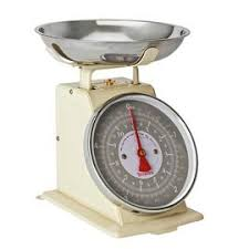 mechanical kitchen scales kitchen scales argos