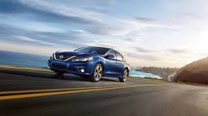 Nissan Altima Prices & Lease Offers - Bossier City LA Mack Trucks In Shreveport La For Sale Used On Buyllsearch Cheap Rent Houses La Recent House Near Me 2017 Kia Sorento For In Orr Of I Have 4 Fire Trucks To Sell Louisiana As Part My Ford Dealer Stonewall Cars Enterprise Car Sales Certified Suvs Craigslist And Awesome We Expanded Into Deridder Real Estate Central Prodigous 1981 Vw Truck W Extra Diesel Engine 5spd