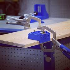17 best images about tools on pinterest kreg jig every day