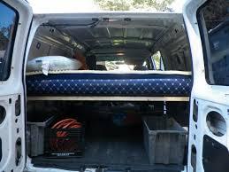 Dodge Conversion Van Window Blinds Ideas Maxresdefault Chevrolet G20 Solar Mini Rv