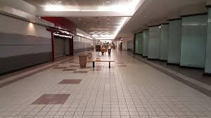Standard Tile Edison Nj Hours by Ledgewood Mall Retrofit Plan Includes Parking Lot Connector
