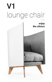V1 Lounge Chair On Pantone Canvas Gallery Erwin Lounge Chair Cushion 6510 Ship Time 46 Weeks Xl December Ash Natural Oil Linen Canvas By Pierre Paulin Rare Red Easy For Polak Pair Of Bartolucciwaldheim Barwa Chairs Alinium And Yellow Modernist Iron Patio In 2019 Modern Amazoncom Recliners Folding Solid Wood Beach Oxford Cheap Find Deals On Line At Two Vintage Wood Canvas Lounge Chairs Large Umbrella Arden 3 Pc Recling Set Hlardch3rcls Zew Outdoor Foldable Bamboo Sling With Treated 37 L X 24 W 33 H Celadon Stripe Takeshi Nii Chaise Paulistano Arm Trnk