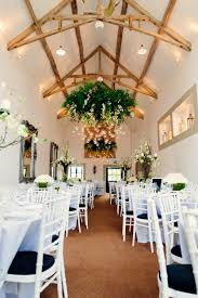 Breathtaking Cotswold Barn Wedding Venue, Oxfordshire Caswell House Open Day Oxfordshire Barn Venue Yes Wedding In Bicester Stratton Court The Best Library Venues Hitchedcouk Lains Barn Photography Creative Man Proposes Wedding To Oxford Planning Board Gorgeous Gardens Photos Of Western York Pavilion Our Top 5 Venues Mister Kanish Reviews For Loft At Jacks Nj Frungillo Caters Flowers Tythe Launton Joanna Carter Page 1 Weddingvenuescom