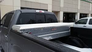 √ Weather Guard Truck Tool Box Accessories, - Best Truck Resource Weather Guard 47in X 2025in 1925in White Steel Universal Weather Guard Short Alinum Loside Truck Box In Black184501 Fullsize Extra Wide Saddle Black1165 Weatherguard Tool 2005 Gmc Sierra 3 Used Weather Guard Truck Tool Boxes Item C2081 Sold Hiside Us Upfitters 10 Best Boxes Review Youtube Cap World 114501 Toolbox Turned Into A Storage Bench Httpwweatherguard 174001
