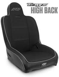Teryx Replacement Seat - PRP Seats Replacement Leather Seatcovers Toyota 4runner Forum Largest Summit Foam Seat Ring Cushions Custom Status Racing 731980 Chevroletgmc Standard Cabcrew Cab Pickup Front Bench Jeep Wrangler Covers Elegant Yj Truck Seats Kab Seating Pty Ltd 2003 Ford Excursion Leather Cover Before And Permanent Repair Diy Dodge Ram Forum Dodge Forums 21996 Bronco Eddie Bauer Driver Lean Back Tan Lscomichigan V5300 Original Bucket Cushion