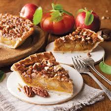 Best Pumpkin Desserts 2017 by Grab A Pumpkin Dessert For Any Occasion