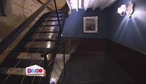 decoration montee escalier photos ei49 jornalagora