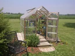 Diy Pvc Greenhouse Plans Best Design Construct Shed Combo Kit ... Awesome Patio Greenhouse Kits Good Home Design Fantastical And Out Of The Woods Ultramodern Modern Architectures Green Design House Dubbeldam Architecture Download Green Ideas Astanaapartmentscom Designs Southwest Inspired Rooftop Oasis Anchors An Diy Greenhouse Also Small Tips Residential Greenhouses Pool Cover Choosing A Hgtv Beautiful Contemporary Decorating Classy Plans 11 House Emejing Gallery Simple Fabulous Homes Interior