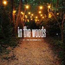 In The Woods Festival - YouTube 25 Unique Barn Otography Ideas On Pinterest Beauty Barn Best Christmas Mini Sessions Beautiful Family Photos Fall Pictures Country Barns Serenity In Woods Of Redding Ct Apartments For Rent Rainfall My Panda Shall Fly In The Sessions 2014 Kids Outdoor Session Fake Snow Old Sled And 20 Best Bar Made Wood Images Wood Bars Andrea Bridal At White Sparrow Quinlan Texas I Couldnt Want You Anyway Jack Garratt Raleigh Wedding Venues Reviews 330 Pomslap Pomrad Youtube