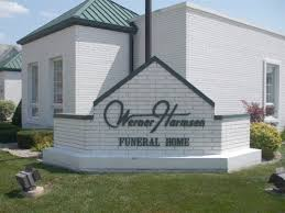 our staff werner harmsen funeral home of waupun wi werner
