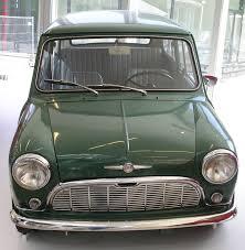 100 Cheap Trucks For Sale Under 1000 Morris Minor Mini Cooper Used Cars For In Albuquerque