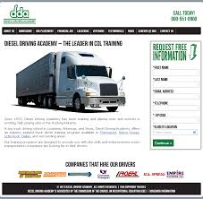 Diesel Driving Academy-Shreveport - Shreveport, LA Sylmar Residents Not Hip To Proposed Truck Driving Academy Curbed La Oklahoma Llc Road Warriors Wanted School Touts Miles Of Opportunity For Amazoncom School Simulator Free Game Kids Aspire Progressive Chicago Cdl Traing Friendly Youtube Search Alabama Schools Updated 2017 Al Directory How Do I Know If Want Be A Driver Ohio Business College Tuckers Llc Home Facebook Derek Browns Calgary Diesel Academyshreveport Shreveport
