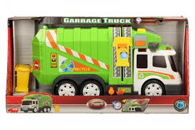 Simba Dickie Garbage Truck Light And Sound | Varle.lt Bestchoiceproducts Rakuten Best Choice Products 116 Scale Siren Fire Truck Sound Effect Youtube Fire Truck Puzzle Hk12000 Remote Control Mercedes Engine Ladder Sound Lights 4wd Stolen Equipment Recovered Local News Vintage Nylint Napa Pickup And 14 Similar Items Truck In Front Of The Public Transport Terminal Ceci Cunha New Early Education Puzzle Simulated Sanitation Tanker Kenworth V10 1600hp Update Fs 15 Farming Sounds For Trucks By Bo58 130x Kids Children Teamsterz Light Garbage Toy Gift