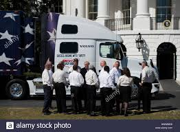 March 23, 2017 - Washington, DC, United States: President Donald ... Dcsmokey And The Bandit Trailers For Ats V1 Mod American Truck Engbarth Trucking At The Southern Classic Show 2009 Kenworth W900 Tight Delivery Into Glass Plant Roadhatt Dcna Index Of Imagestrucksautocar01959 Simulator Trumps Excavator Washington Dc To Us Dtn Cheap Movers Moving Services In Virginia Sd Ca The Hottest New Food Trucks Around Dmv Eater Pilot Travel Center Truck Stop Fuel Line Incident Vlog Youtube Last Min 4w Turns Front Meidiot Na Truckers Shut Down America Plans 3day National Eld Mandate Protest Underway