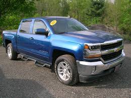 Troy, PA - Used 2017 Chevrolet Silverado 1500 Vehicles For Sale 2018 Crv Vehicles For Sale In Forest City Pa Hornbeck Chevrolet 2003 Chevrolet C7500 Service Utility Truck For Sale 590780 Eynon Used Silverado 1500 Chevy Pickup Trucks 4x4s Sale Nearby Wv And Md Cars Taylor 18517 Gaughan Auto Store New 2500hd Murrysville Enterprise Car Sales Certified Suvs Folsom 19033 Dougherty Inc Mac Dade Troy 2017 Shippensburg Joe Basil Dealership Buffalo Ny