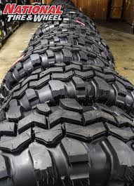100 Cheap Mud Tires For Trucks Interco Have Built The Renowned Super Swamper Tires A Line Of