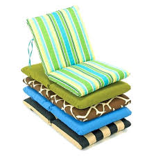 Walmart Outdoor Patio Chair Cushions by Outdoor Patio Chair Cushions Target Chaise Lounge Clearance