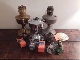 Aladdin Oil Lamps Canada by Vintage Aladdin Oil Lamp Zeppy Io