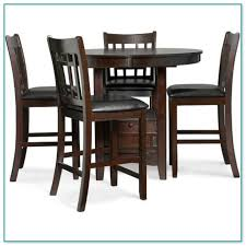 Generic Error 60 Dining Table 6 Chairs Art Van Furniture