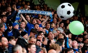 salle de sport pompey hawkins trades daggers for pompey and pens three year deal at