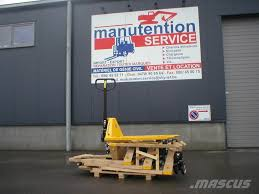 TOTAL LIFTER 2T500 Price: €220, 2017 - Hand Pallet Truck - Mascus ... Total Lifter 2t500 Price 220 2017 Hand Pallet Truck Mascus Total Motors Le Mars Serving Iowa Chevrolet Buick Gmc Shoppers Mertruck Supply Hire Sales With New Mercedesbenz Arocs Frkfurtgermany April 16oil Truck On Stock Photo 291439742 Tow Plows To Be Used This Winter In Southwest Colorado Linex Center Castle Rock Co Parts And Fannoun Chevy Images Image Auto Sport Pittsburgh Pa Scale Service Inc Scales Rholing Hashtag On Twitter Ron Finemore Signs Major Order Logistics Trucking