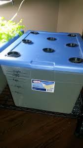Sterilite Storage Cabinet Grow by 73 Best Gardening Images On Pinterest Gardening Tips Garden