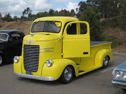 100 Dodge Pickup Trucks For Sale S Old