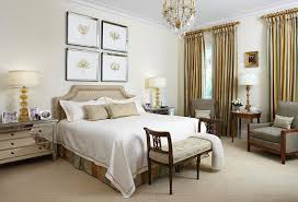 Charming Decoration Neutral Bedrooms Decorating Ideas Beautiful