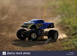 Tamiya Toy Radio Controlled Monster Truck Speeding And Jumping Stock ... Tamiya Monster Beetle Maiden Run 2015 2wd 1 58280 Model Database Tamiyabasecom Sandshaker Brushed 110 Rc Car Electric Truck Blackfoot 2016 Truck Kit Tam58633 58347 112 Lunch Box Off Road Wild Mini 4wd Series No3 Van Jr 17003 Building The Assembly 58618 Part 2 By Tamiya Car Premium Bundle 2x Batteries Fast Charger 4x4 Agrios Txt2 Tam58549 Planet Htamiya Complete Bearing Clod Buster My Flickr