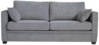 tapisser un canapé canapé 2 3 places square sq3b 16 sièges de style et canapés