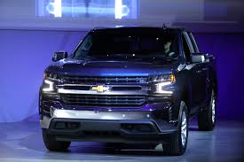 2019 Chevy Silverado First Drive - Art Of Gears Build Your Own 500hp Chevy Truck With Valvoline Carrevsdailycom Reinvention Project Trucks Hendrick Price Ng 2019 Chevrolet Silverado 2500hd 3500hd Heavy Duty Chevrolets Big Bet The Larger Lighter Pickup Definitive 196772 Ck Pickup Buyers Guide Trim Levels All Details You Need Kings Kustom Rosetown Maline Weld It Yourself 32007 Ld 1500 Bumpers Move To Mark A Century Of Building Trucks Names Its Most 2010 Information 2500hd 3500hd Designs Of
