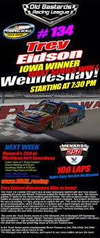 Nascar Camping World Series Truck Racing League - Old Bastards ... Ultimas Vueltas De Chevrolet Silverado 250 En Mosport Nascar Camping World Truck Series Archives The Fourth Turn 2017 Homestead Tv Schedule Racing News Gallagher Elliott Headline Halmar Friesen Continues Its Partnership With Gms For Heat 2 Confirmed Making Sense Of Thsport Seeking A New Manufacturer In Iracing Trucks Talladega Surspeedway Unoh 200 Presented By Zloop Ill Say It Again Nascars Needs Help Racegearcom