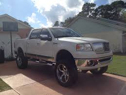 Marcothegreek 2006 Lincoln Mark-LT Specs, Photos, Modification ... Express Motors 2008 Lincoln Mark Lt Truck On 30 Forgiatos Jamming 1080p Hd Youtube Concept 012004 H0tb0y051 Specs Photos Modification Info At 2006 Lincoln Mark 2 Bob Currie Auto Sales Posh Pickup 1977 V Review Top Speed Used 4x4 For Sale Northwest Motsport Features And Car Driver 2019 Best Suvs Stock 19w2006 Pickup Truckwith Free Us