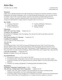 Professional Facilities Technician Templates To Showcase Your Talent ... Warehouse Skills To Put On A Resume Template This Is How Worker The Invoice And Form Stirring Machinist Samples Manual Machine Example Profile Examples Unique Image 8 Japanese 15 Clean Sf U15 Entry Level Federal Government Pdf New By Real People Associate Sample Associate Job Description Velvet Jobs Design Titles Word Free